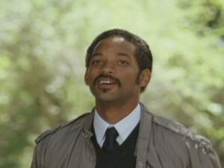 The Pursuit Of Happyness: Are We Going To The Game