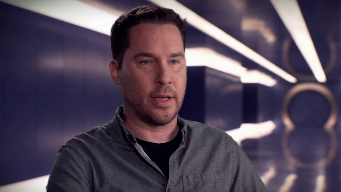 X-Men: Apocalypse: Bryan Singer On The Difference Between The X-Men Films