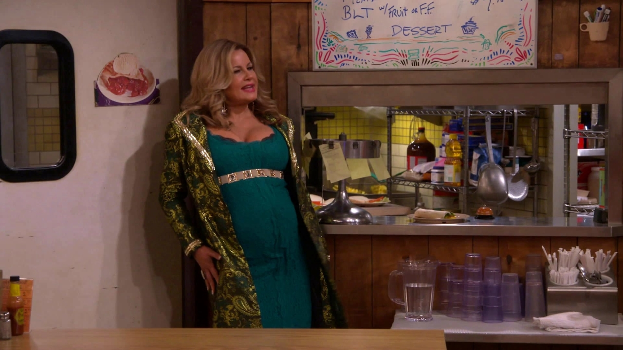 2 Broke Girls: Don't Be Such A Prude