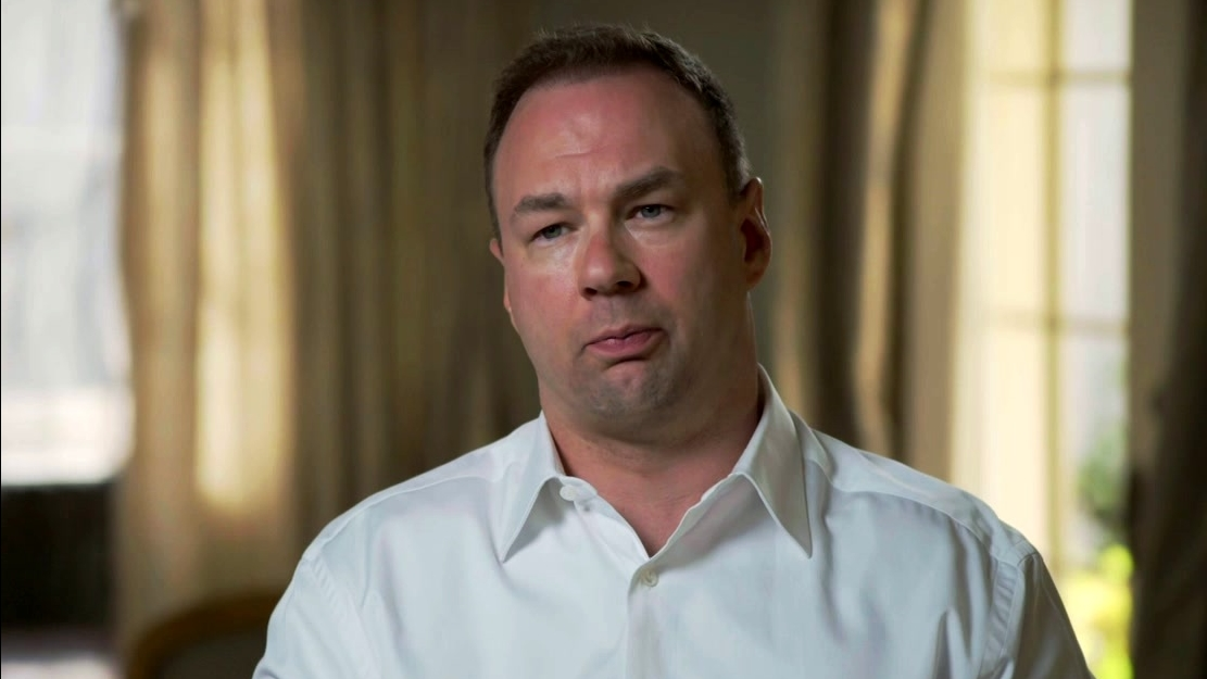 Warcraft: Thomas Tull On The Movie