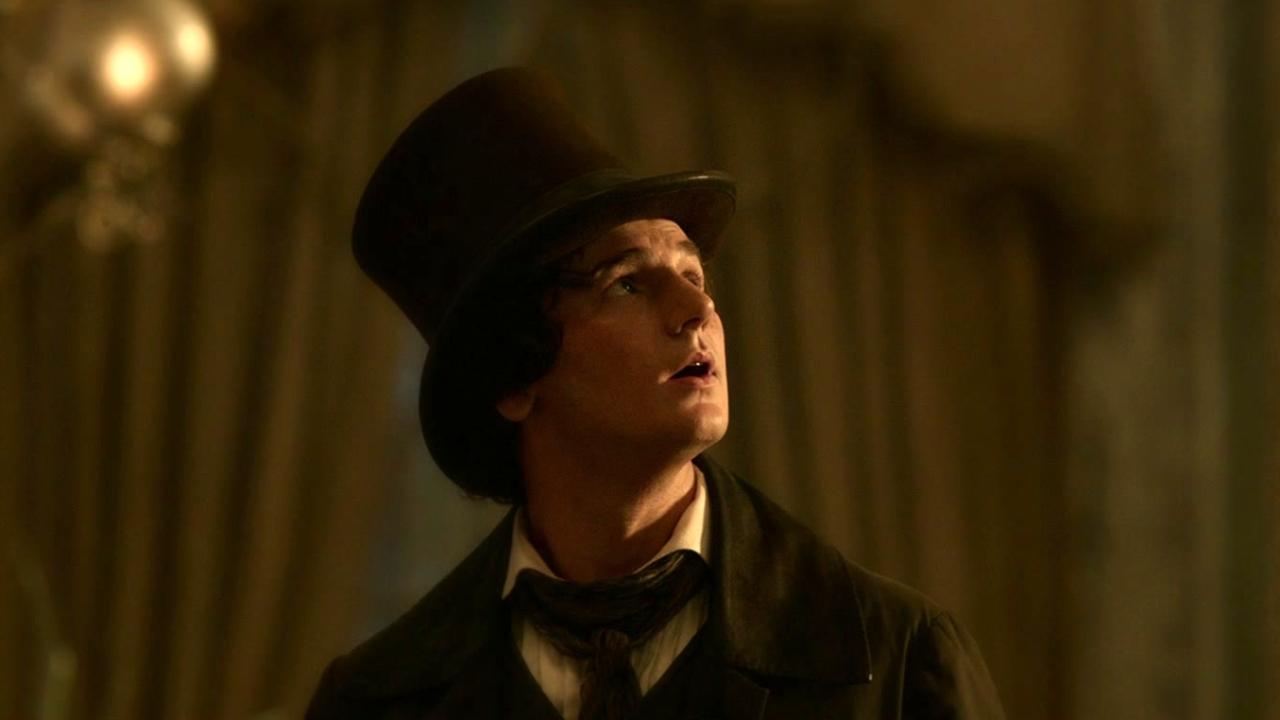 Abraham Lincoln Vampire Hunter Reviews Metacritic