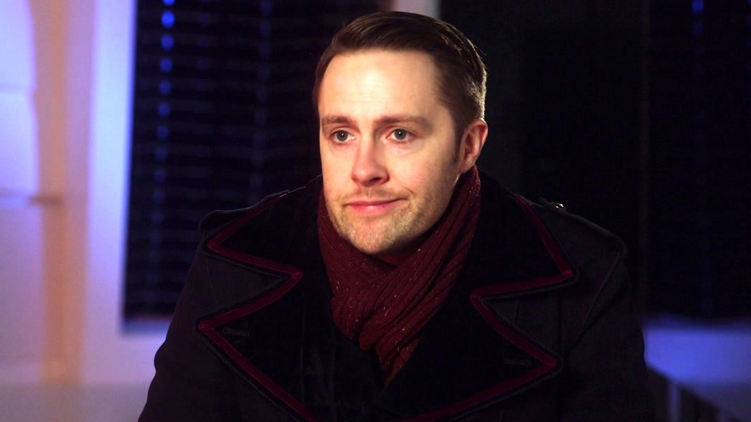 Now You See Me 2: Keith Barry On Designing Illusions For The Film