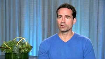 Wayward Pines: Jason Patric On How The Second Season Has To Play By Different Rules Than The First