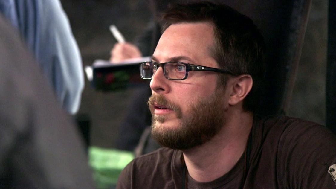 Warcraft: Director's Vision: Duncan Jones (Featurette)