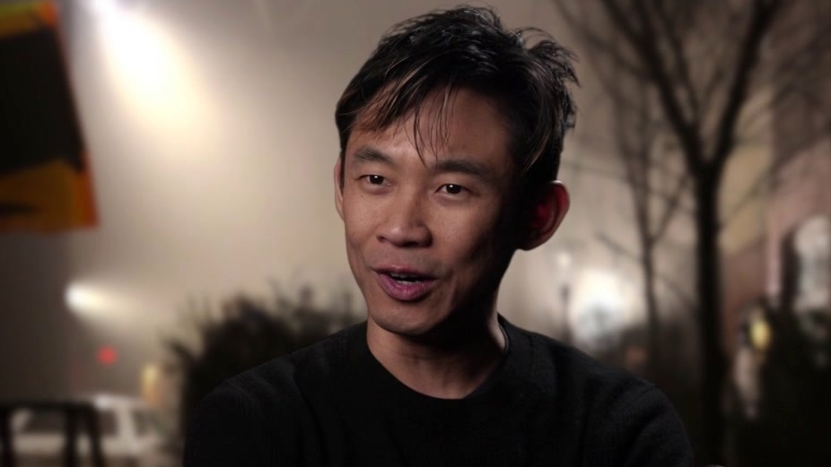 The Conjuring 2: James Wan On The Return To 'The Conjuring' Franchise