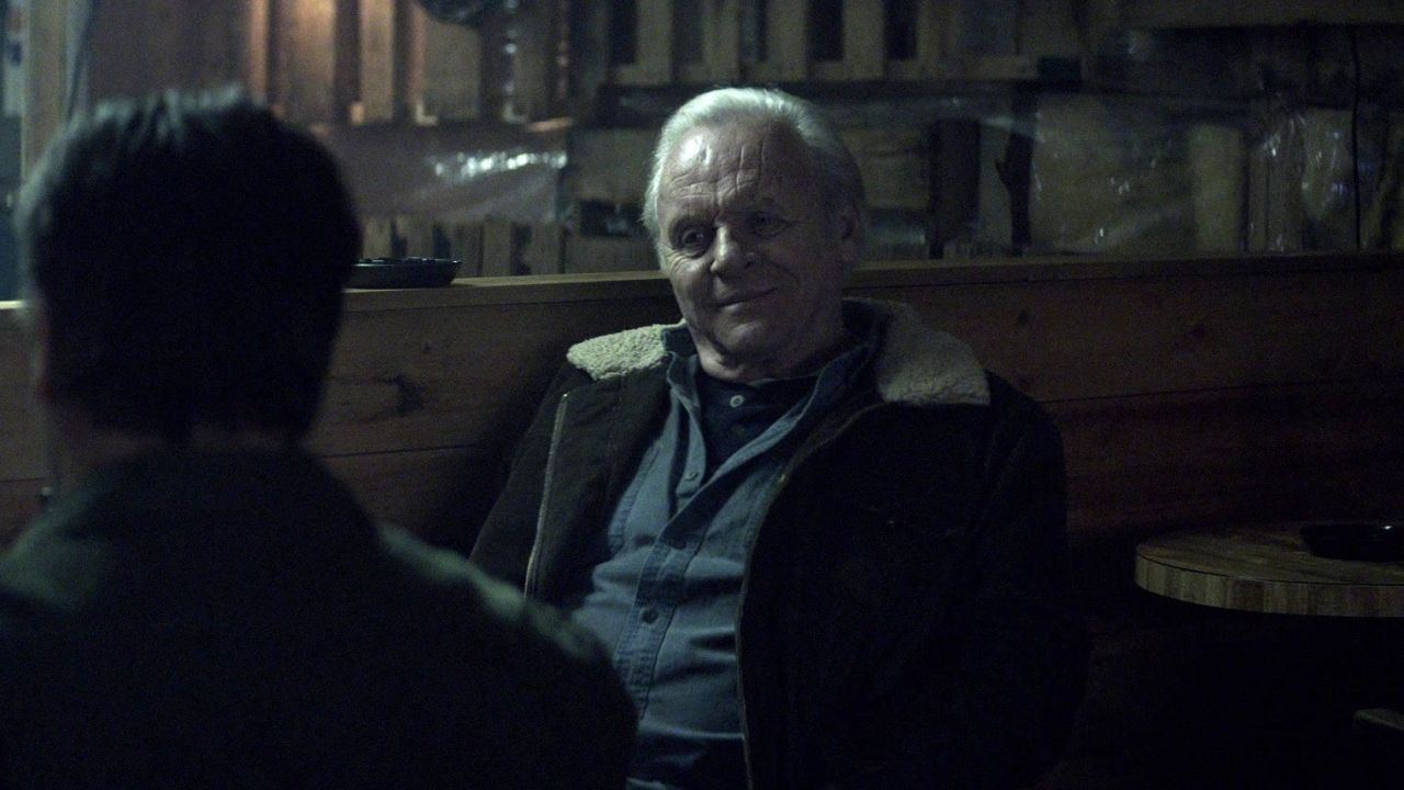Blackway: Investigation