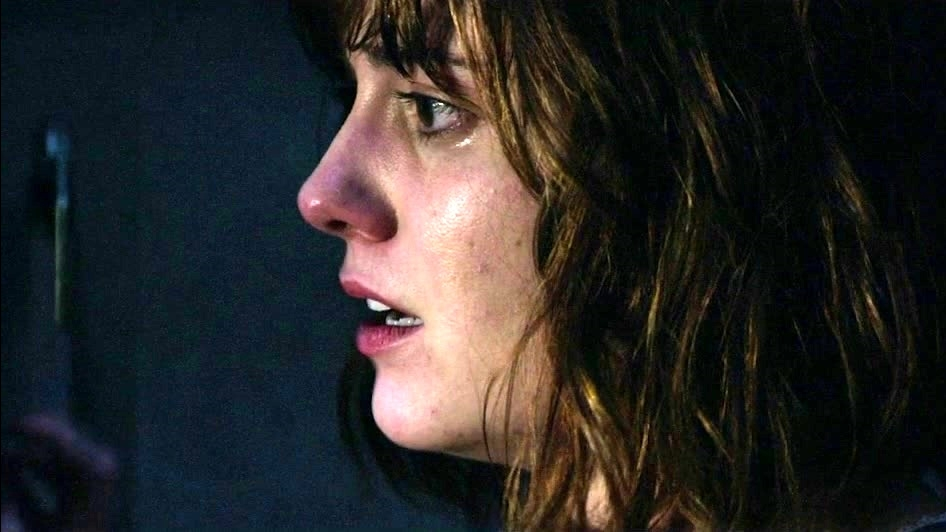 10 Cloverfield Lane: Do Not Let Her In