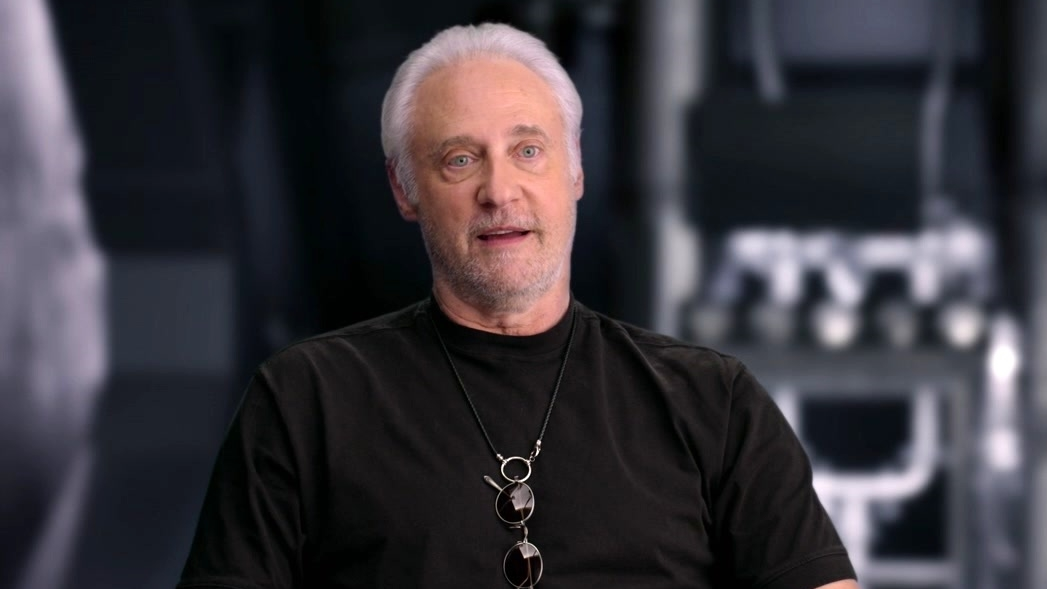Independence Day: Resurgence: Brent Spiner On Being A Part Of The Sequel Twenty Years Later