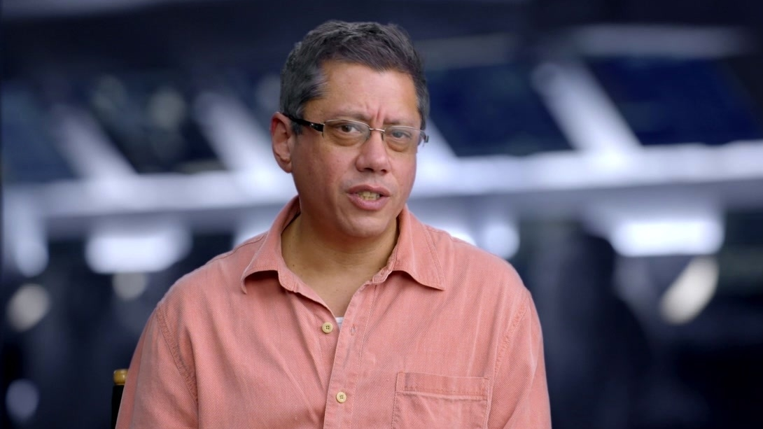 Independence Day: Resurgence: Dean Devlin On The Joy Of Working On The First Film