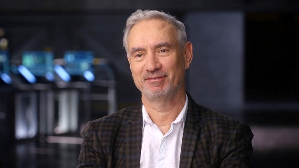 Independence Day: Resurgence: Roland Emmerich On What Made The Sequel Possible