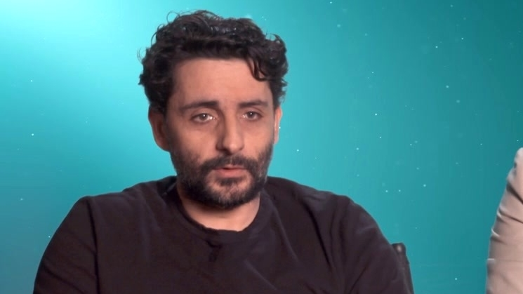 The Shallows: Jaume Collet-Serra & Matti Leshem On The Story
