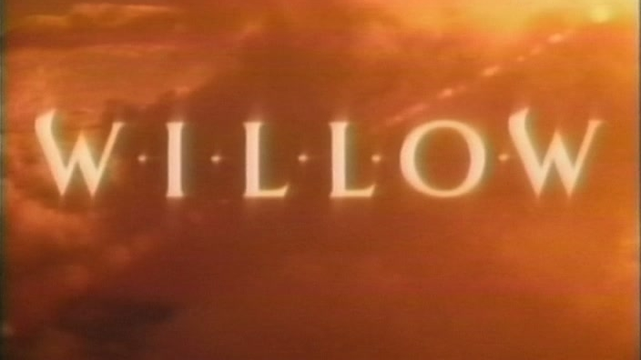 Willow (Trailer 1)