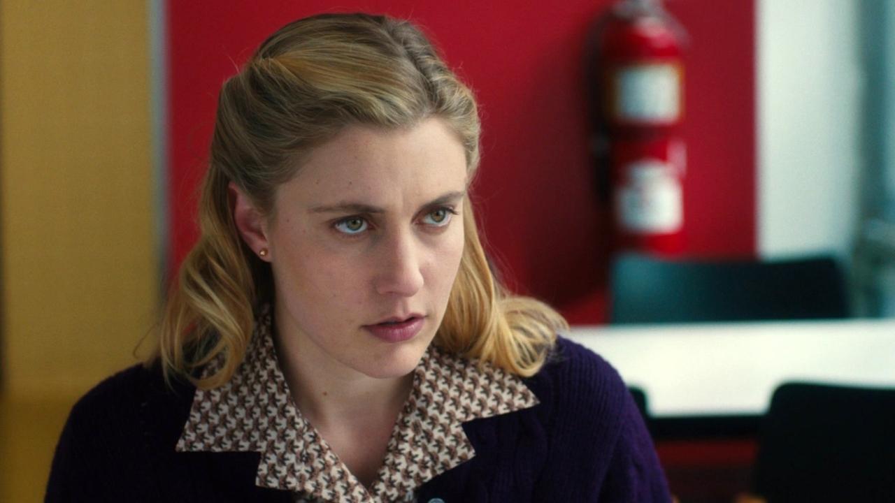 Maggie's Plan (International Trailer 1 Subtitled)