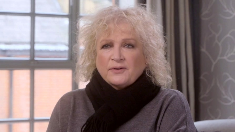 Absolutely Fabulous: The Movie: Mandie Fletcher On The Plot Of Ab Fab (US)