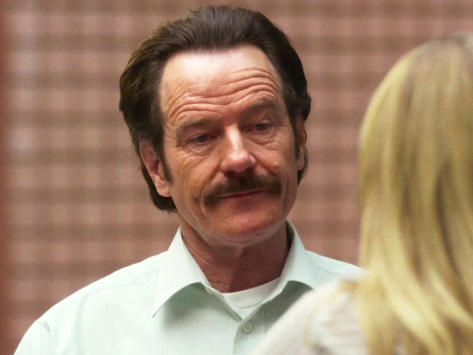 The Infiltrator: Newlywed Game