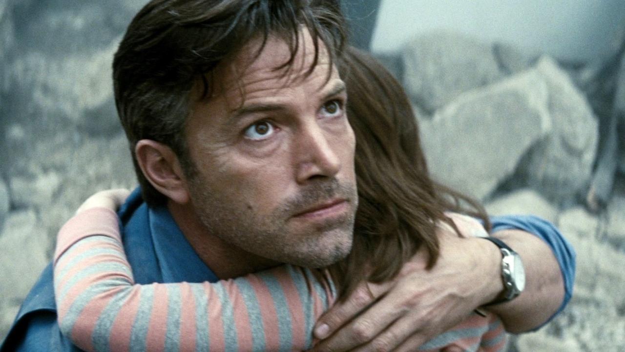 Batman V Superman: Dawn Of Justice (Trailer 4)
