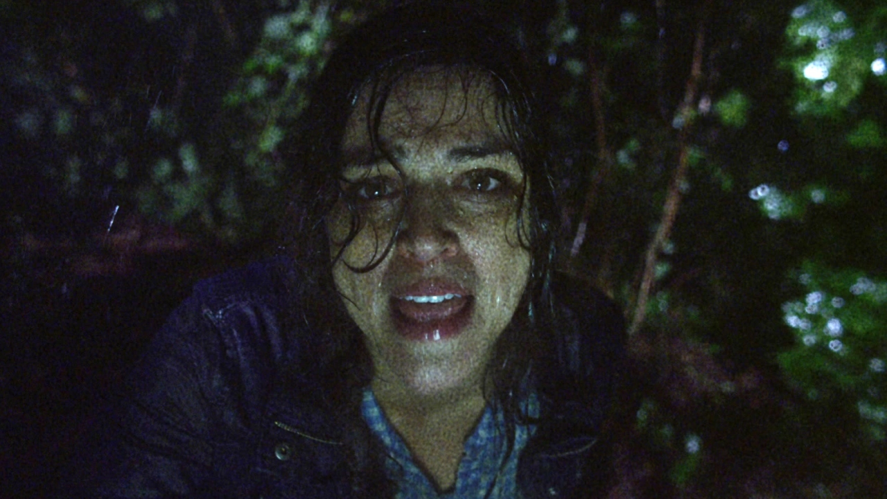 Blair Witch (Trailer 2)