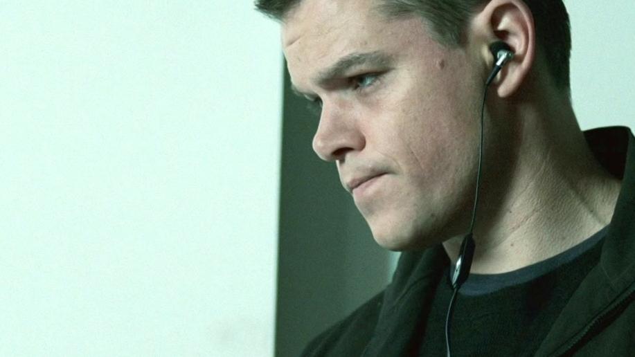 Jason Bourne: Bourne In 90 Seconds (Featurette)