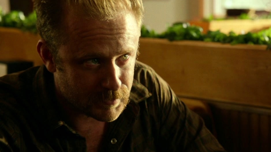 Hell Or High Water: Because You Asked