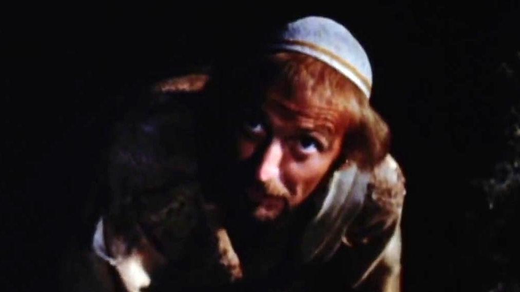 Monty Python S Life Of Brian Reviews Metacritic