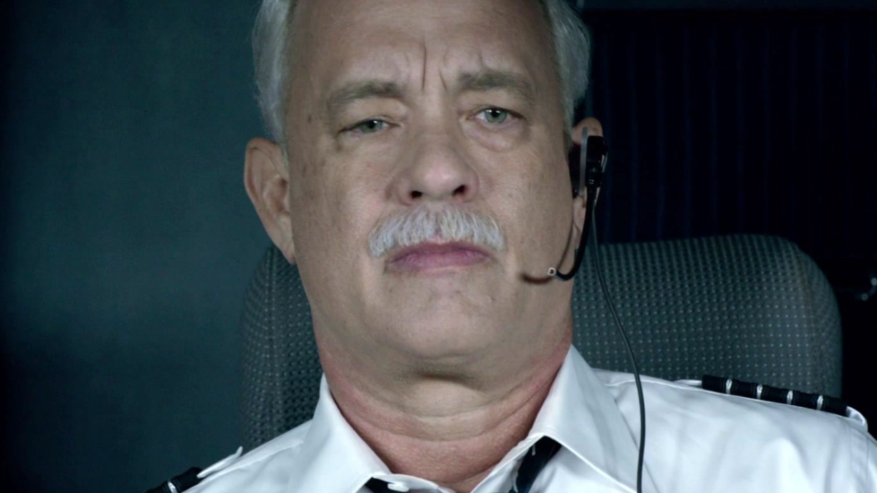Sully: From Tragedy to Triumph Featurette (International)