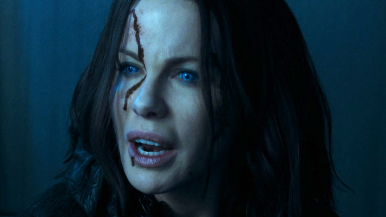 Underworld: Blood Wars (International Trailer 1)