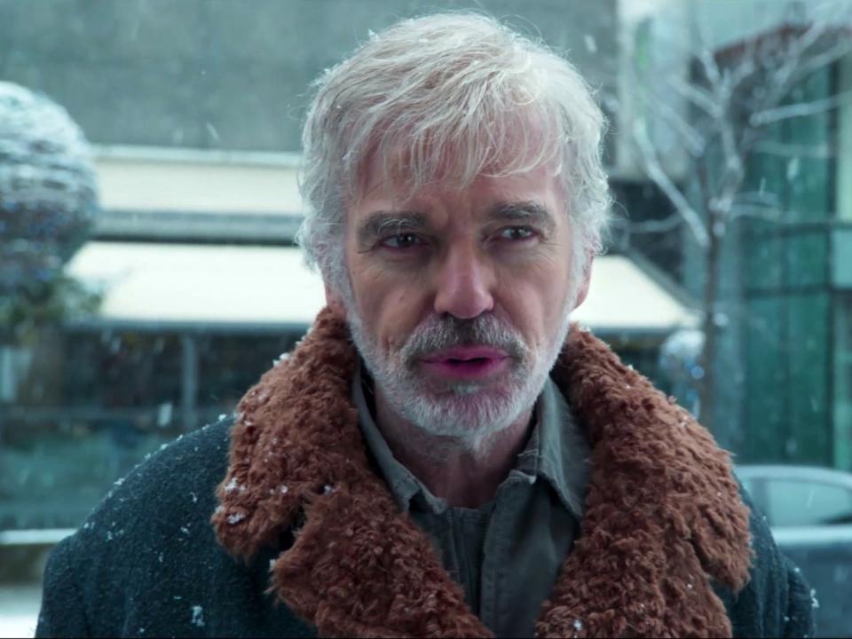 Bad Santa 2 (UK Trailer 3)