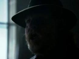 Gotham: Mad City: Burn The Witch