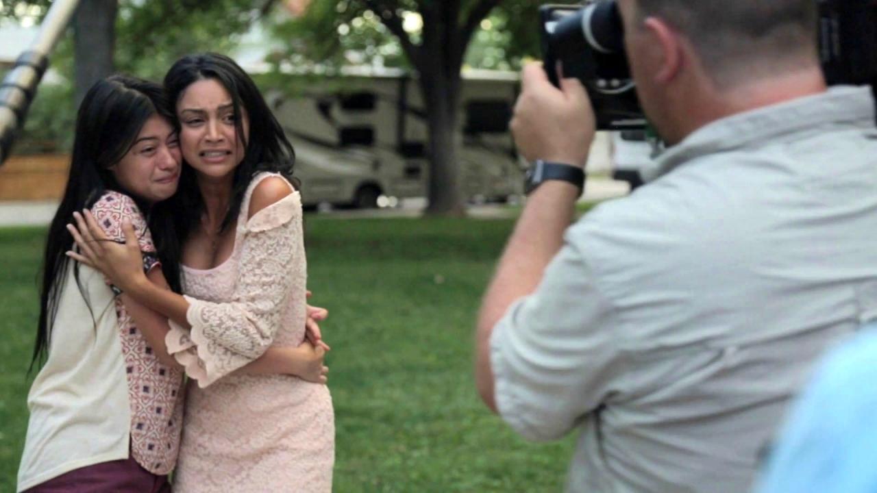 Priceless: Bianca Santos (Featurette)