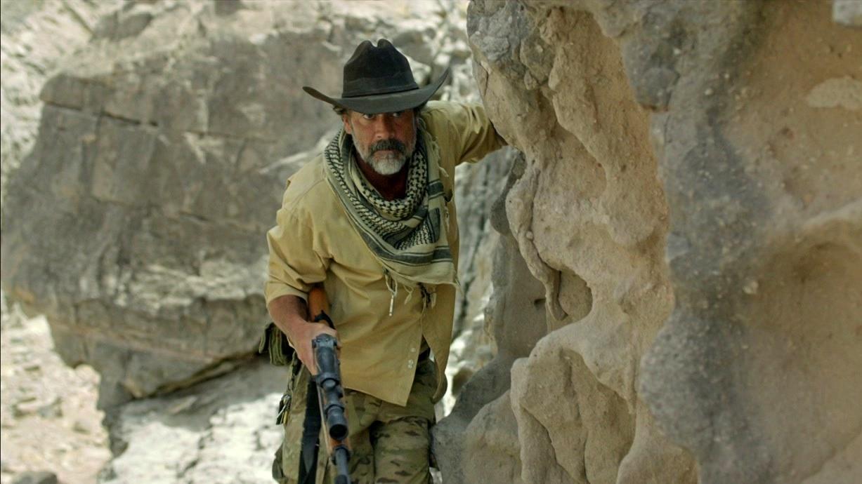 Desierto (US Trailer 2)
