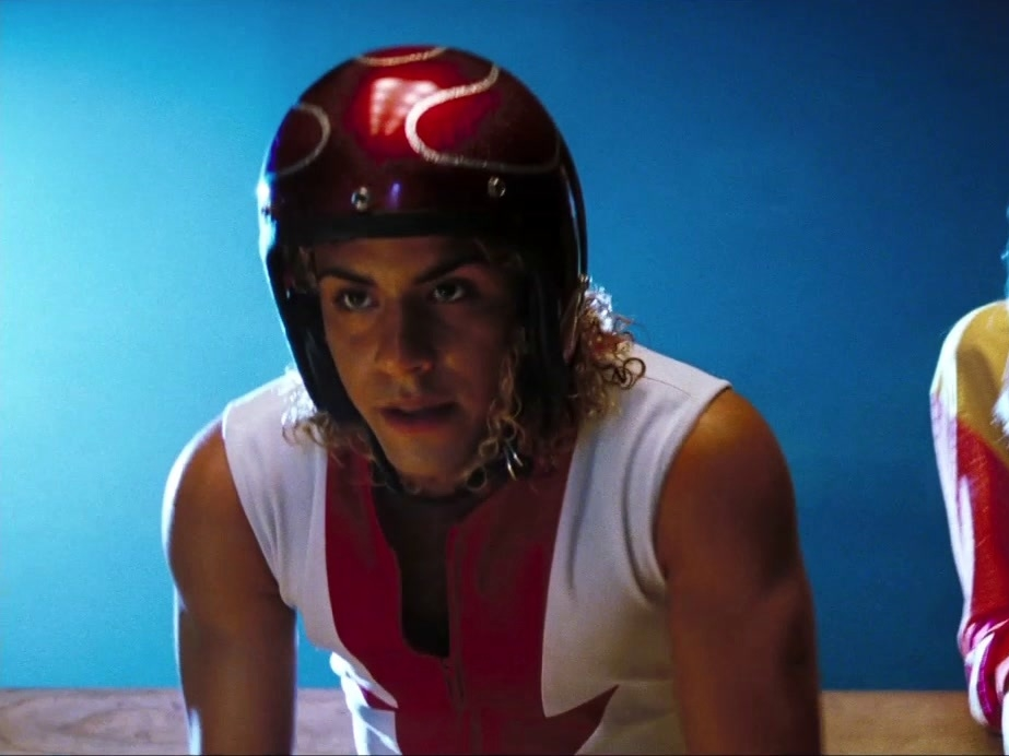 Lords Of Dogtown (UK Trailer 1)