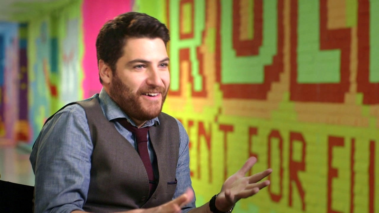 Middle School: The Worst Years Of My Life: Adam Pally On The Plot Of The Film