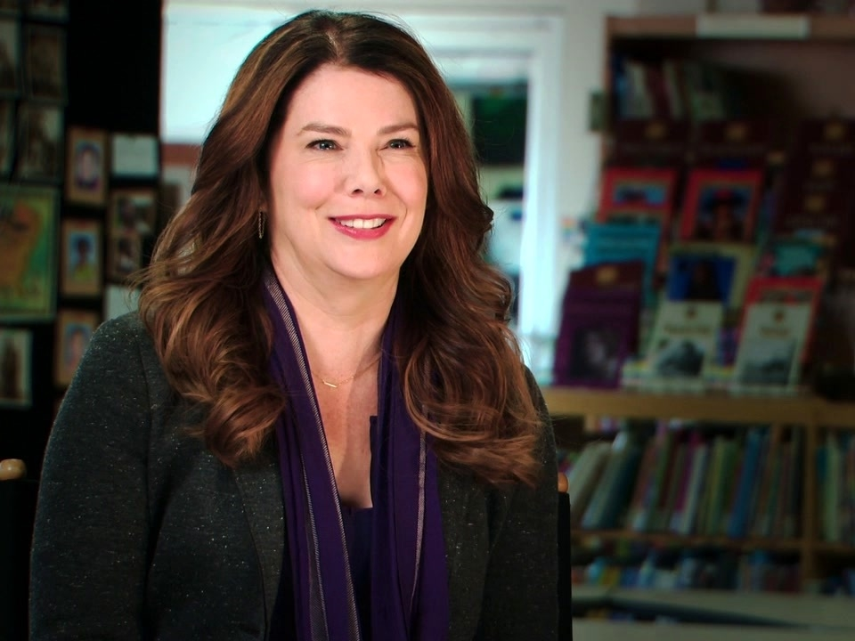 Middle School: The Worst Years Of My Life: Lauren Graham On The Plot Of The Film