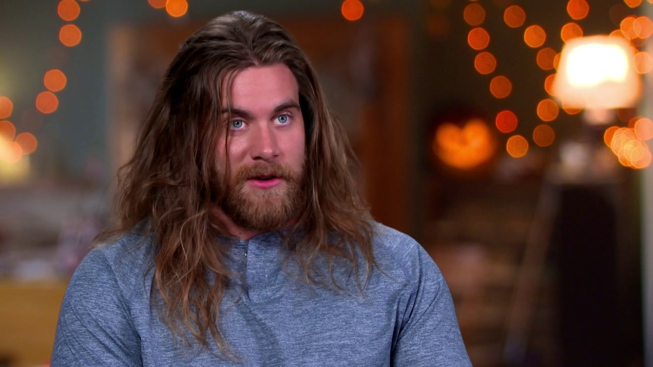 Tyler Perry's Boo! A Madea Halloween: Brock O'hurn On The Opportunity To Work With Tyler Perry