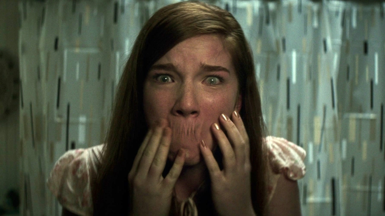 Ouija: Origin of Evil: Spirit (International TV Spot)