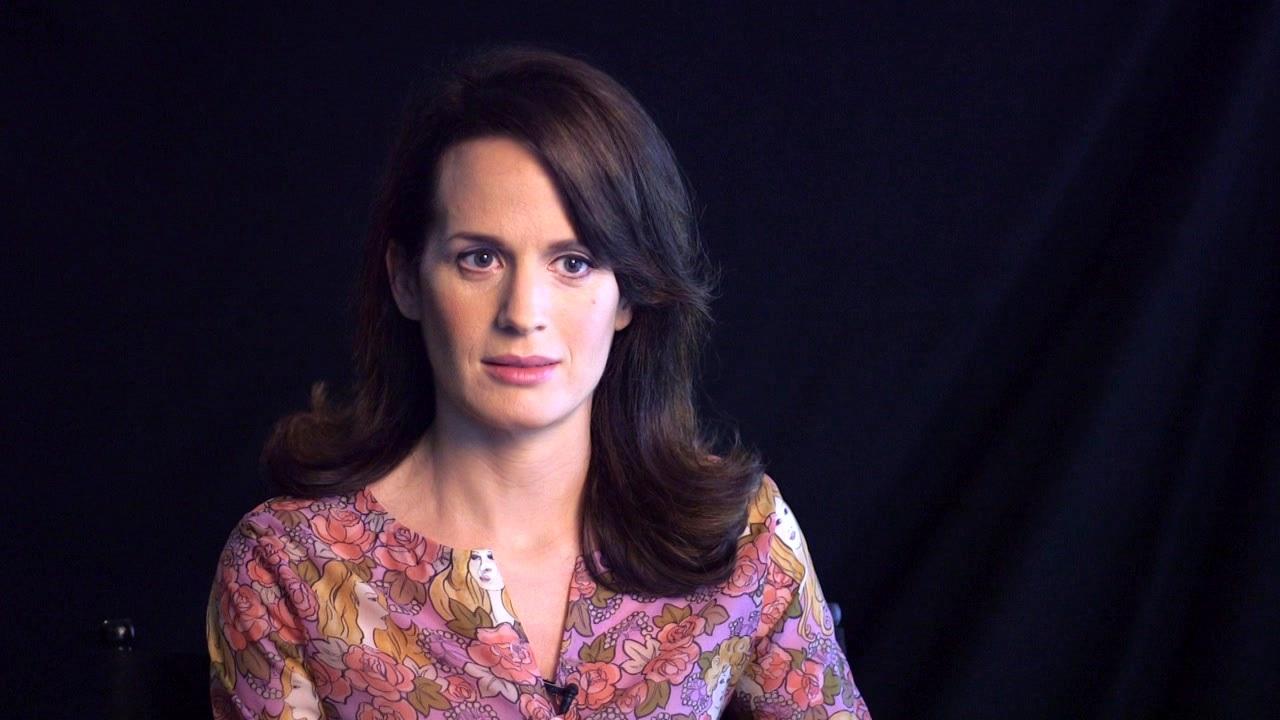 Ouija: Origin Of Evil: Elizabeth Reaser On The Story