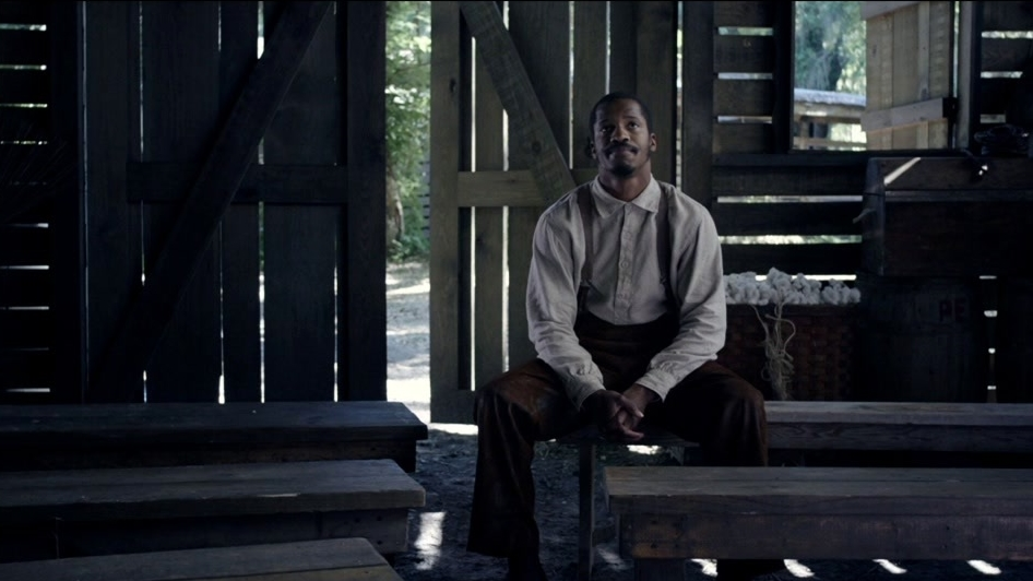 The Birth Of A Nation: Making Of (Featurette)