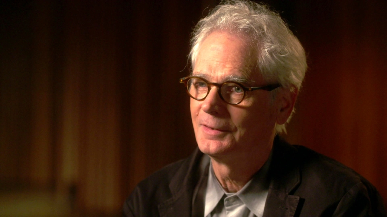 Rules Don't Apply: Caleb Deschanel On Working With Warren Beatty