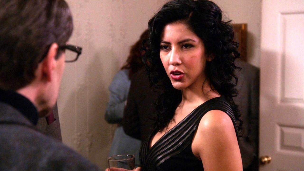 Brooklyn Nine-Nine: Party Guests