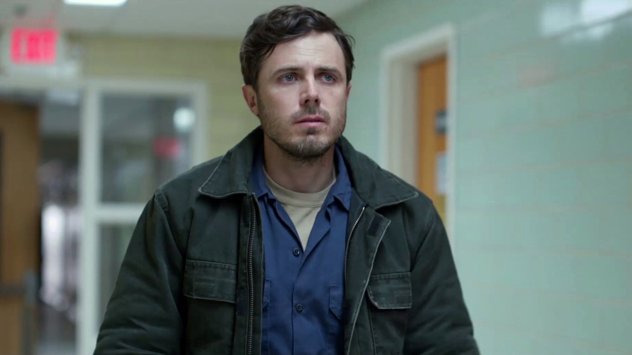 Manchester by the Sea (International Trailer 2)