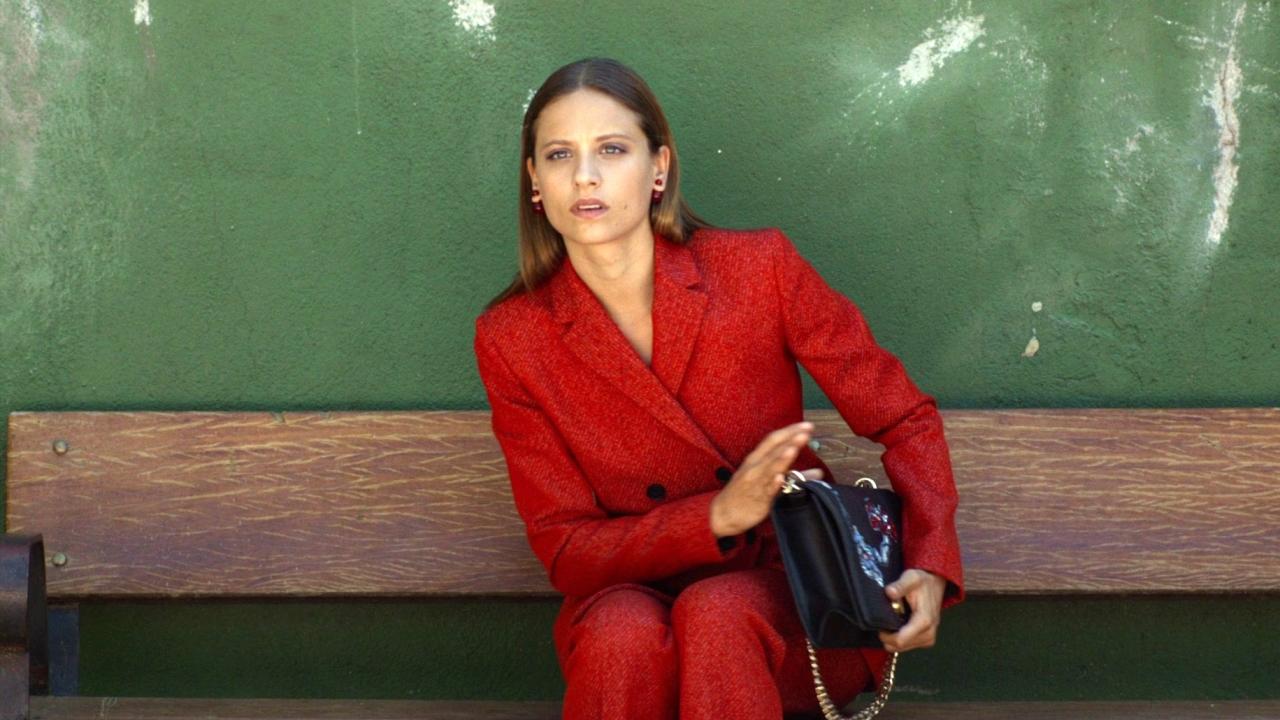 Julieta: What Happened? (US)