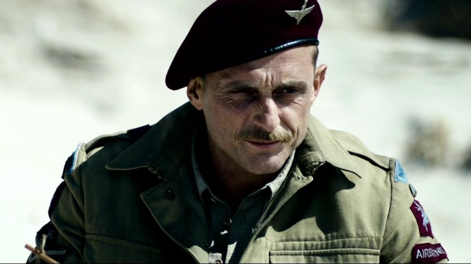 Land Of Mine: I Have One