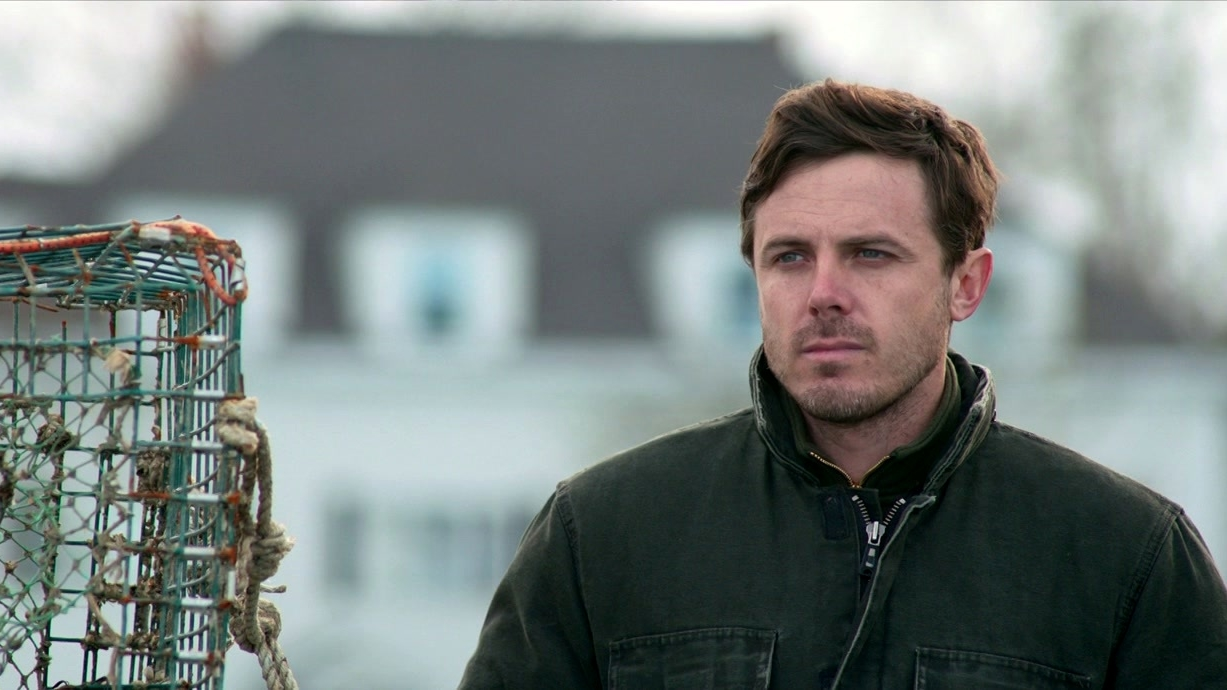 Manchester By The Sea: Lonergan: The Voice Of Our Generation (Featurette)