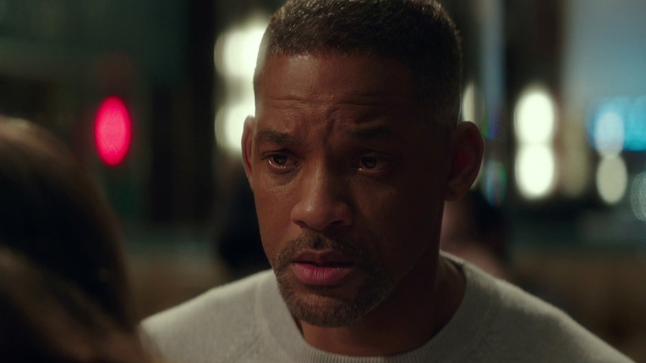 Collateral Beauty: Unexpected (Featurette)