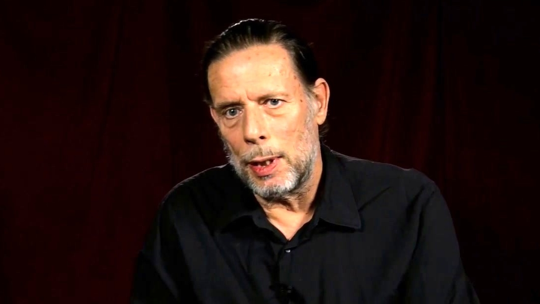 The Exorcist III: Editor Todd Ramsay On Creating The Film