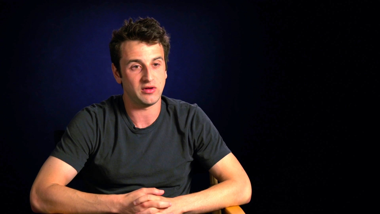 La La Land: Justin Hurwitz On Writing The Theme Of The Film