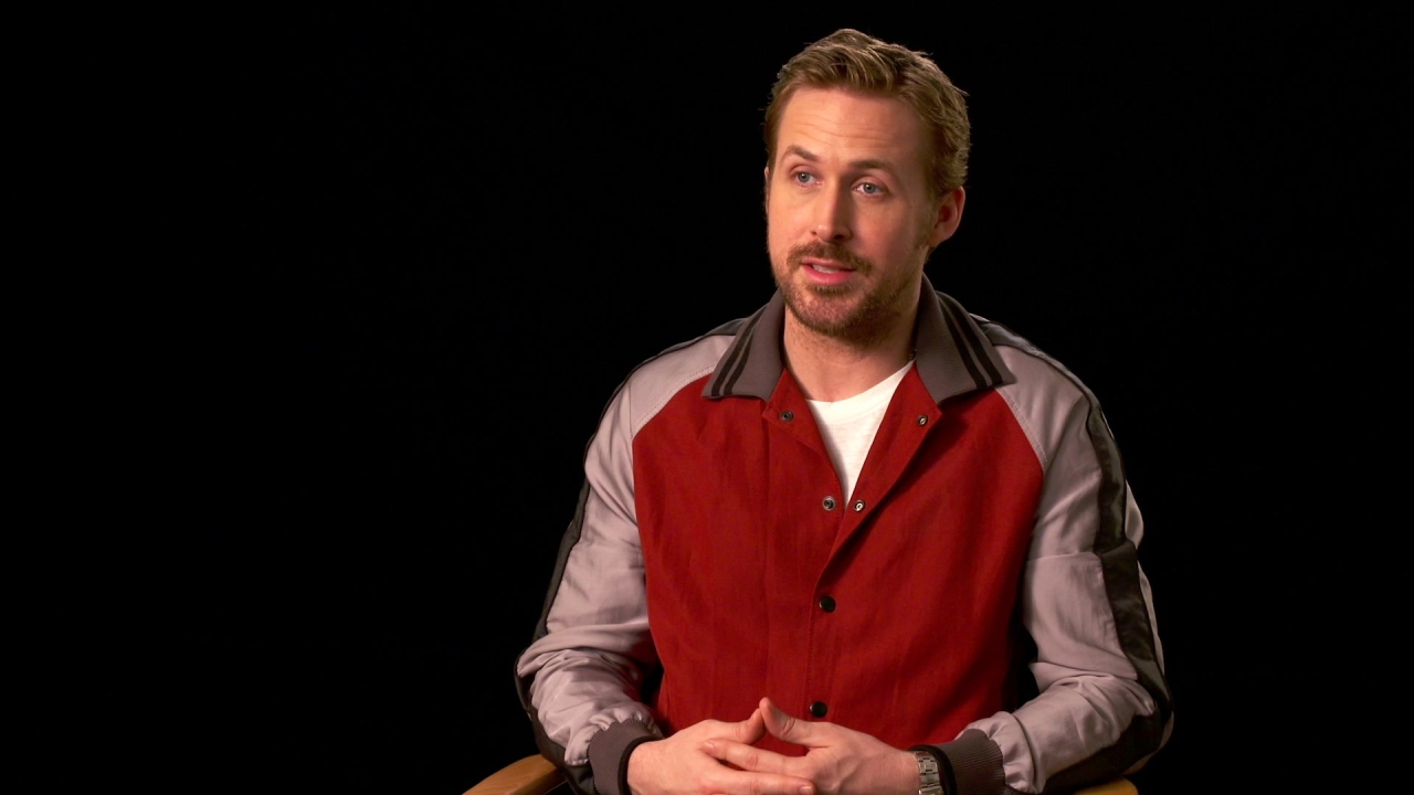 La La Land: Ryan Gosling On 'Sebastian's' Beliefs