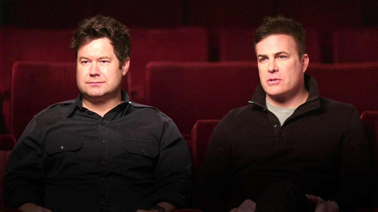 Office Christmas Party: Will Speck & Josh Gordon On The Initial Idea For The Film