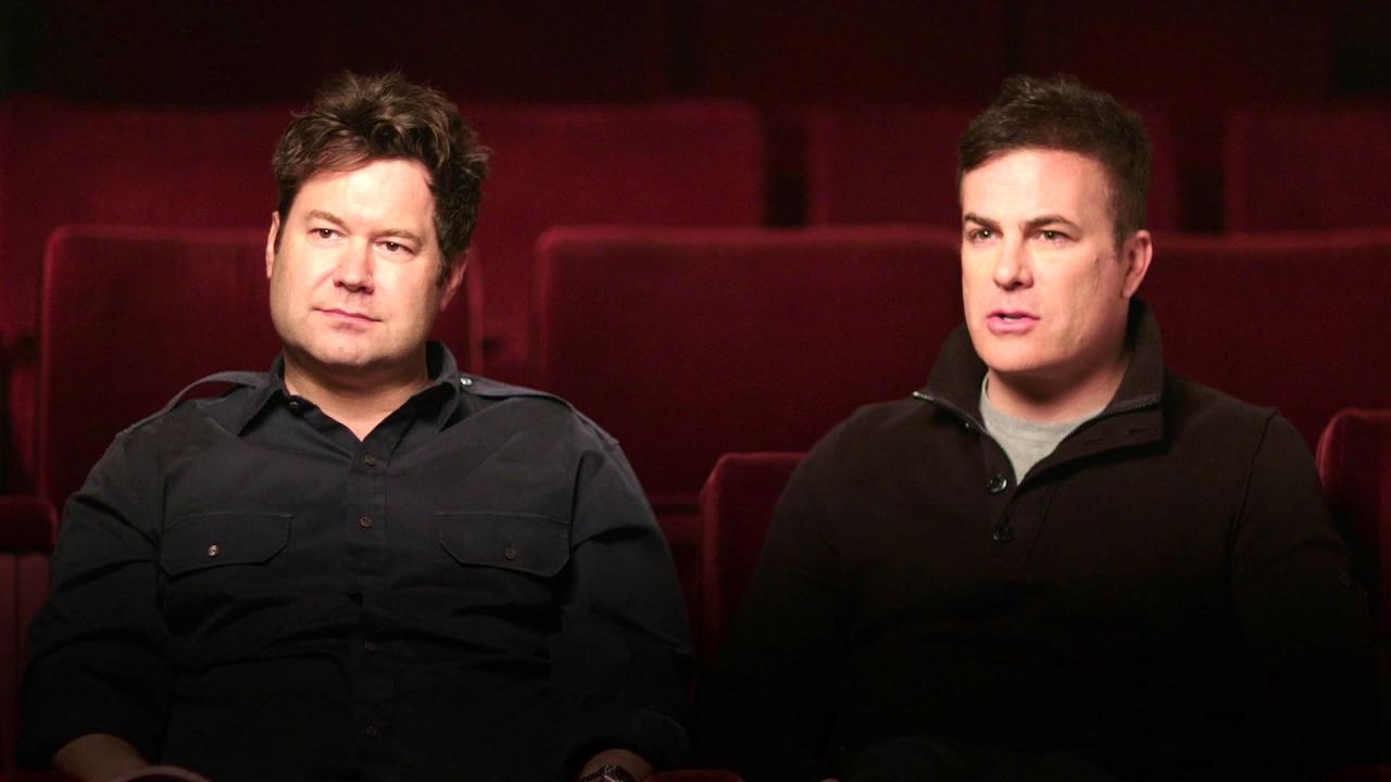 Office Christmas Party: Will Speck & Josh Gordon On Jason Bateman's Role