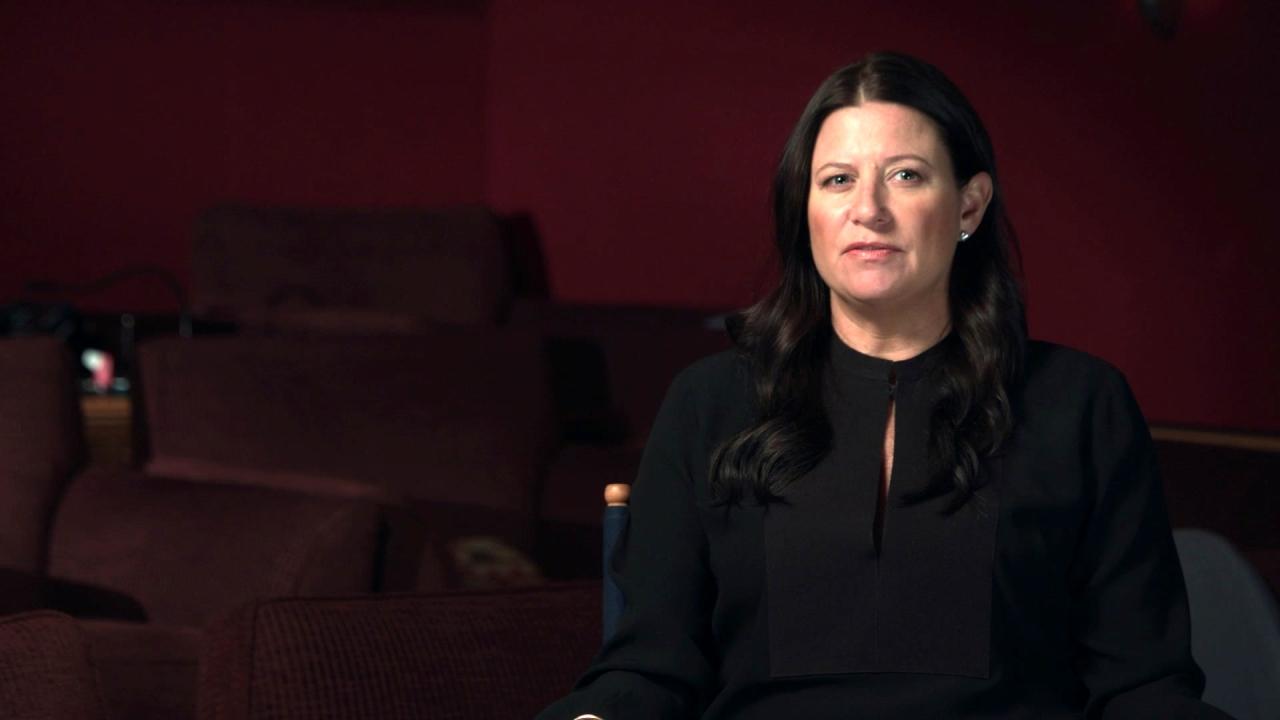 Silence: Emma Tillinger Koskoff On Endo's Novel 'Silence'